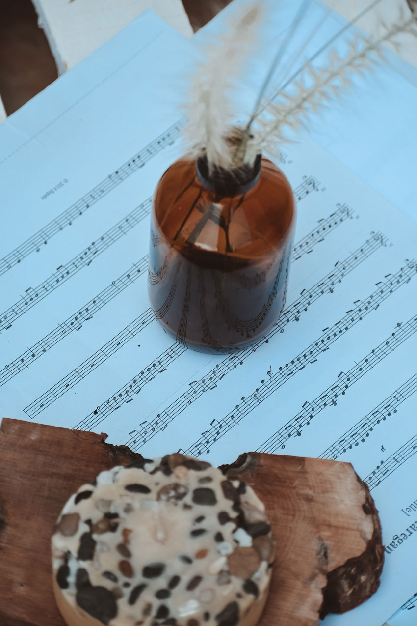 jar and music notes 2