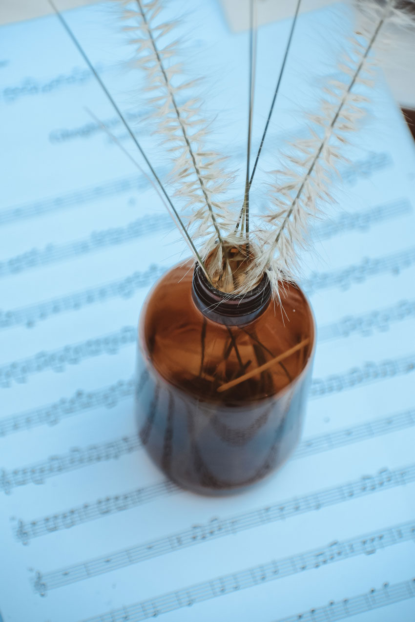 jar and music notes 6